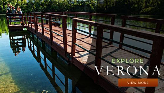 Verona, WI - Official Website | Official Website